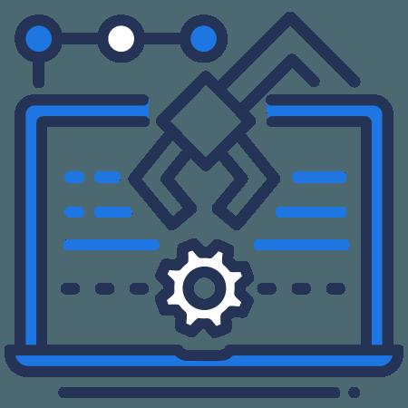 Website Optimization & Maintenance